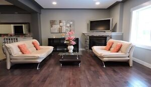 WEST EDMONTON Brand New Duplex 6bed/4bath -AVAILABLE IMMEDIATELY
