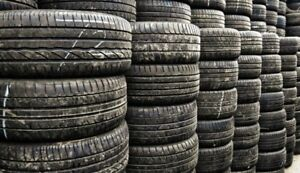 USED WINTER TIRES 647-945-6881 SIZE13 14 15 16 17 18 19 20 21 22