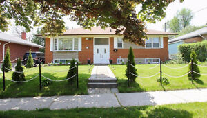 73 Chandler House For Sale !!!