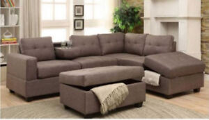 BOXING DAY DEALS HUGE SALE ON LIVING ROOM SECTIONAL,COUCHES,SOFA