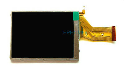 New LCD Screen Display for Sony  DSLR-A230 DSLR-A330 DSLR-A380 Camera
