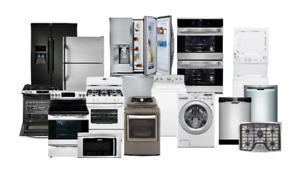 appliance repair and service appliance repair and installation services in kitchener   waterloo      rh   kijiji ca