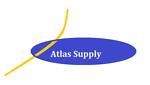 atlaslandscapelighting