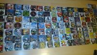 100+ Sega Dreamcast Games For Sale
