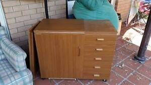 Sowing Desk Pennant Hills Hornsby Area Preview