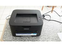 Sumsung Laser Printer ML-1915 AND Canon photocopier FC224S