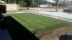 Reticulation and Lawn Wandi Kwinana Area Preview
