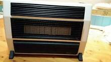 Gas Heater Swansea Lake Macquarie Area Preview