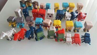 Minecraft Toys 36 PCs/set. Model Juguetes Sword Espada Minecraft Figures