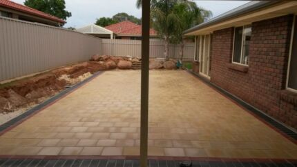 Summer landscapes. All of s.a.  Gawler Gawler Area Preview