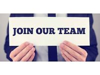 EXPERIENCED BAR STAFF REQUIRED | IMMEDIATE STARTS AVAILABLE