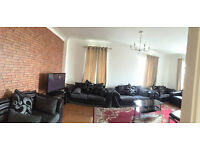 Double room available on Clephane Road, Islington