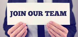 Assistant Manager Required In Dunfermline   Experience Essential