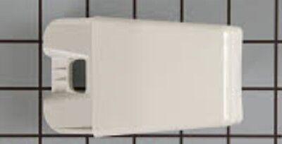 Запчасти и аксессуары Whirlpool Refrigerator End