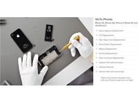 Mobile/Tablet Repair Technician Required
