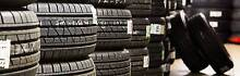 "Best Deals on 4x4 ,SUV ,Commercial ,Van Tyre 13"" to 22"" Dandenong South Greater Dandenong Preview"