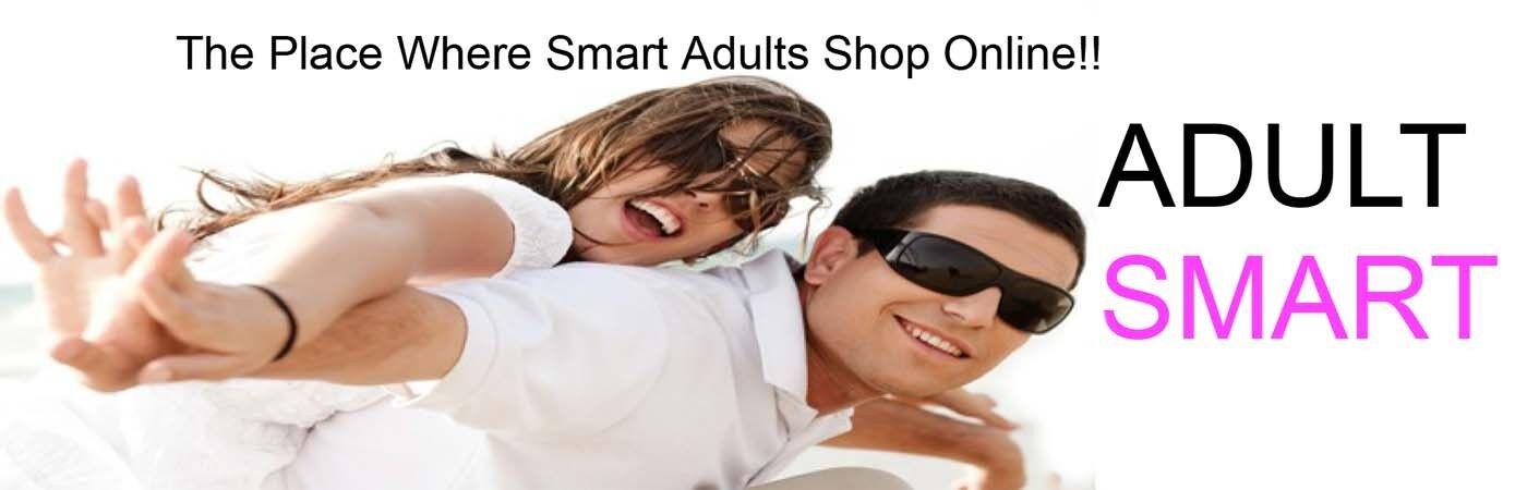 Adultsmart