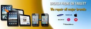 GET YOUR LAPTOP,TABLET AND CELLPHONES REPAIRS DONE