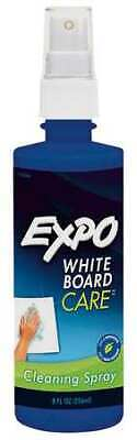 Expo 81803 Dry Erase Board Cleaner8 Oz.