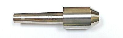 1 Bull Nosed Dead Center 3 Morse Taper M787210