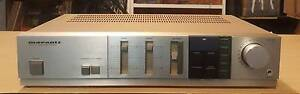 MARANTZ VINTAGE STEREO AMPLIFIER/PHONO/AUX/CD/MADE IN JAPAN Dandenong North Greater Dandenong Preview