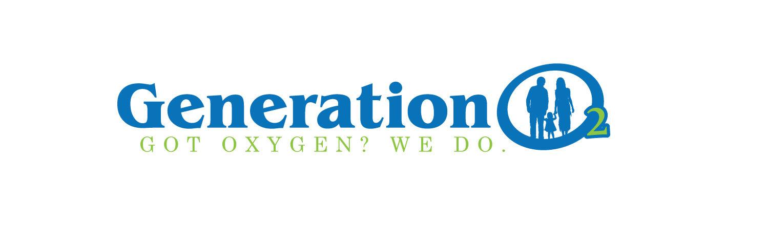 GenerationO2