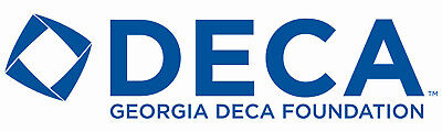 Georgia Deca Foundation, Inc.