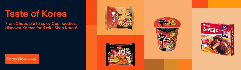 2280b080c0 Shop Korea : Shop Korean products on ebay | eBay