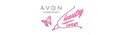 avon beauty&care
