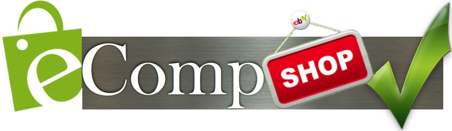 eCompShopV