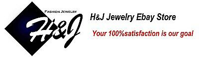 H&J Jewelry Store