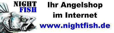 Angelshop NightFish