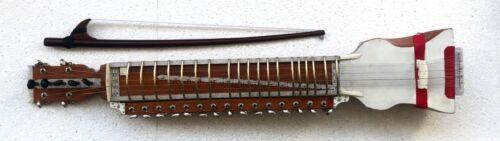 Professional Dilruba Musicals Instrument