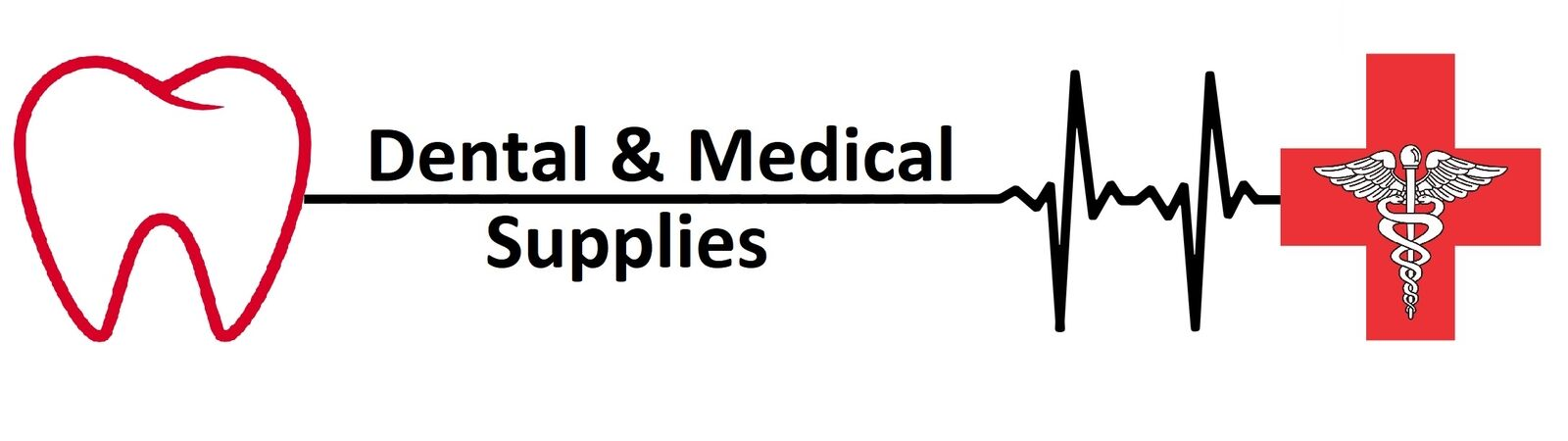 dentalandmedicalsupplies