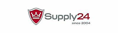 supply24-shop