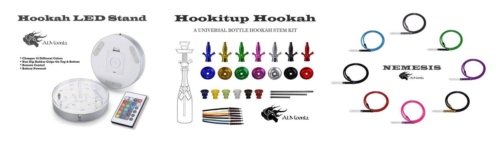HookaHookup