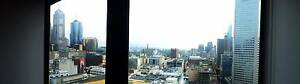 Private & shared room available on top of Emporium Melbourne CBD Melbourne City Preview