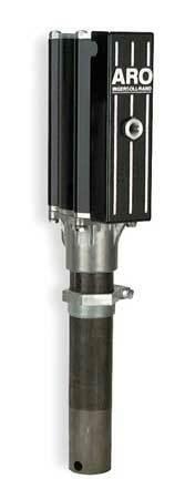 ARO LM2305A-11-B Pump,Oil,Stub,5:1