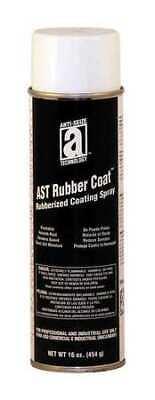 Anti-seize Technology 17048 Liquid Rubber Sealant Coating16oz.