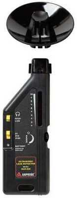 Amprobe Uld-300 Ultrasonic Leak Detector