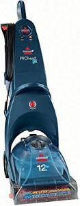Pro Heat Bissel Steam Cleaner