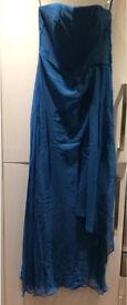 Coast dress, size 10