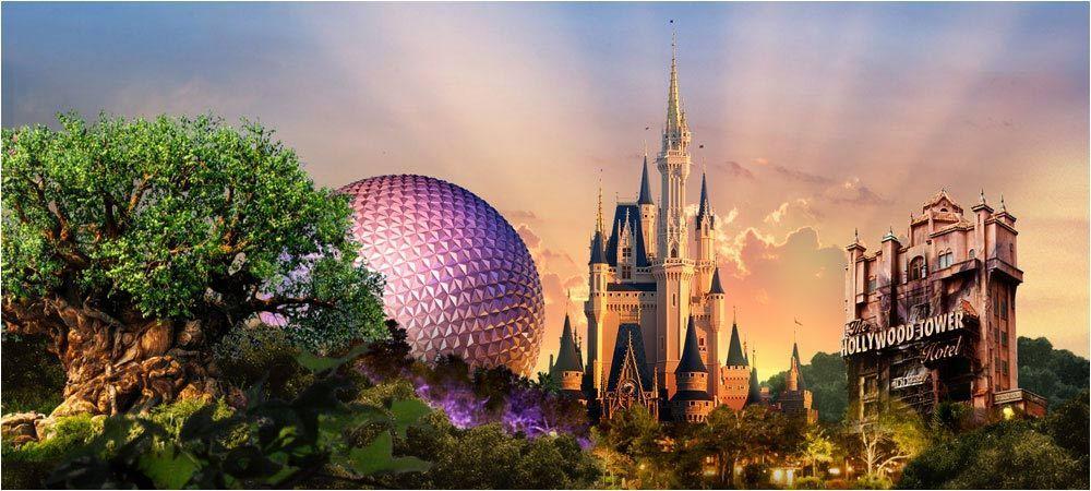 Leilani's Disney Stuff and More
