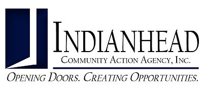 Indianhead Community Action Agency