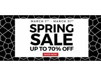 Spring tile sale! Great Range Of Styles, Colours & Patterns Available!