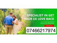 Love Spell Caster/Best Astrologer in Worcestershire/Spiritual Healer Specialist/Love Spells Psychic