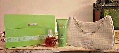 Amarige Mariage Givenchy EDP 50ml + Body Lotion 100ml + Toilet Bag...