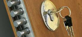 Emergency Locksmith in Manchester and around Manchester 24/7