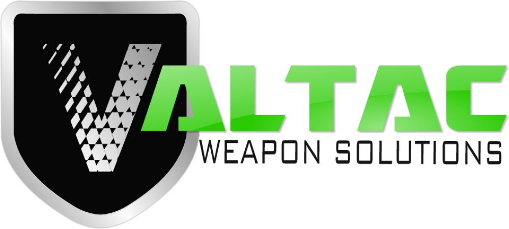 valtacweaponsolutions