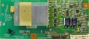 TV LCD LG 6632L-0324A Backlight Inverter Master Board